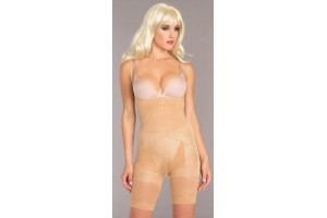 Body Shapers and Girdles CrossDress Fashions  Womens Clothing for Crossdressers, TG, Female Impersonators