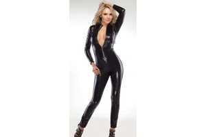 Catsuits, Bodysuits and Rompers CrossDress Fashions  Womens Clothing for Crossdressers, TG, Female Impersonators