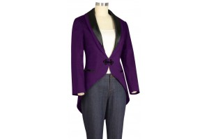 Coats and Wraps CrossDress Fashions  Womens Clothing for Crossdressers, TG, Female Impersonators