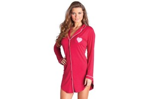 Camis & Pajama Sleepwear for Women CrossDress Fashions  Womens Clothing for Crossdressers, TG, Female Impersonators