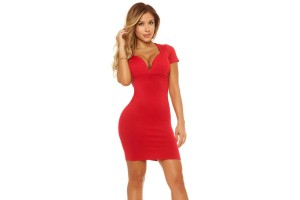 Womens Dresses CrossDress Fashions  Womens Clothing for Crossdressers, TG, Female Impersonators