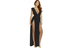 Gowns and Maxi Dresses CrossDress Fashions  Womens Clothing for Crossdressers, TG, Female Impersonators