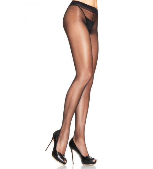 Lycra Ultra Sheer Support Pantyhose 3 Pack at CrossDress Fashions,  Womens Clothing for Crossdressers, TG, Female Impersonators