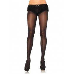 Pantyhose with Cotton Crotch Pack of 3 CrossDress Fashions  Womens Clothing for Crossdressers, TG, Female Impersonators