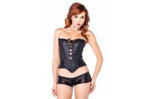 Bustier Tops for Women CrossDress Fashions  Womens Clothing for Crossdressers, TG, Female Impersonators