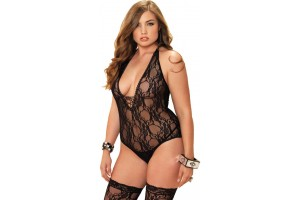 Plus Size Lingerie CrossDress Fashions  Womens Clothing for Crossdressers, TG, Female Impersonators