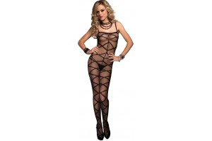 Suspender & Body Stockings CrossDress Fashions  Womens Clothing for Crossdressers, TG, Female Impersonators