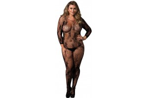 Plus Size Stockings CrossDress Fashions  Womens Clothing for Crossdressers, TG, Female Impersonators