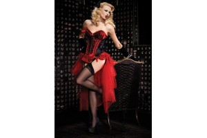 Petticoats and Hoop Skirts CrossDress Fashions  Womens Clothing for Crossdressers, TG, Female Impersonators