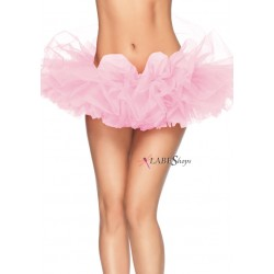 Organza Tutu in Lots of Colors CrossDress Fashions  Womens Clothing for Crossdressers, TG, Female Impersonators