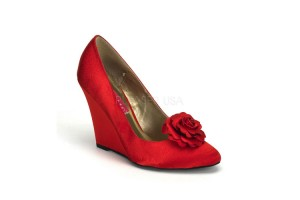 Womens Pump Style Shoes CrossDress Fashions  Womens Clothing for Crossdressers, TG, Female Impersonators