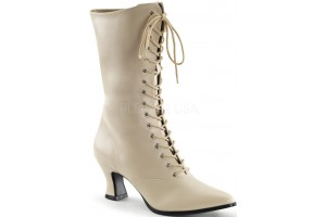 Womens Boots CrossDress Fashions  Womens Clothing for Crossdressers, TG, Female Impersonators